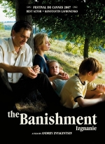 The Banishment