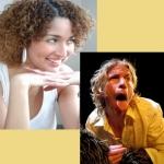 Dubbel Cabaret: Soundos & Maarten Ebbers