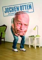 Jochen Otten: Belastend Materiaal (Try-out)