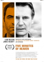 Five Minutes of Heaven