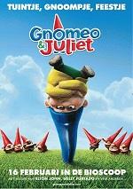 Gnomeo en Julia