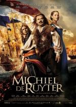 Michiel de Ruyter (16 jaar)