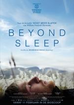 Beyond Sleep/Nooit meer slapen