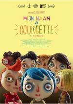 Mijn naam is Courgette/ Ma vie de Courgette