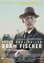Bram Fischer / An Act of Defiance