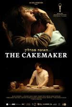 The Cakemaker