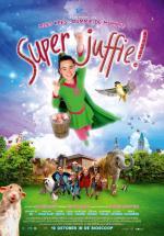 Super Juffie